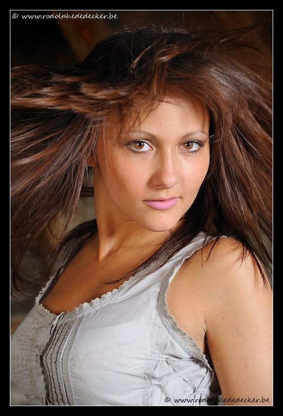 Stage photo studio (portrait et photo de mode) - 13 juin 2009 - les photos LR-rodolphededecker-stu6
