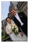 LR-20090502-170015-01-Naomi&Stephane