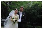 LR-20090502-172337-01-Naomi&Stephane