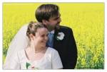 lr-wwwrodolphededeckerbe-event-mariage-10