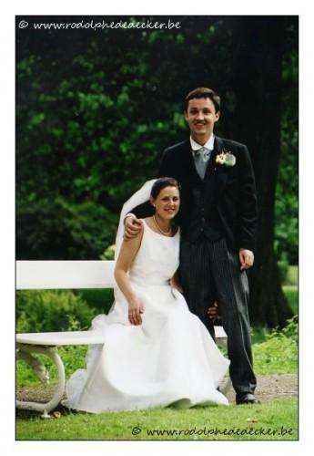 lr-wwwrodolphededeckerbe-event-mariage-2