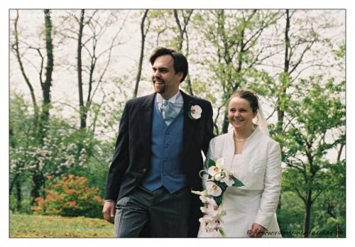 lr-wwwrodolphededeckerbe-event-mariage-3