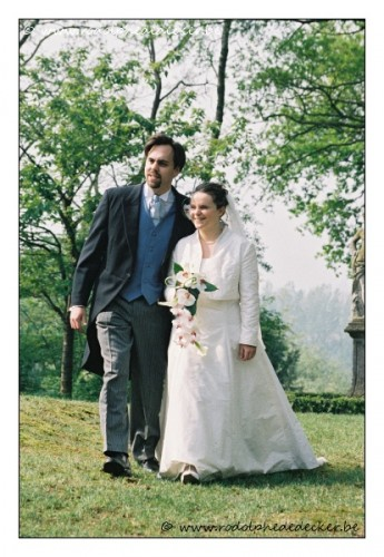 lr-wwwrodolphededeckerbe-event-mariage