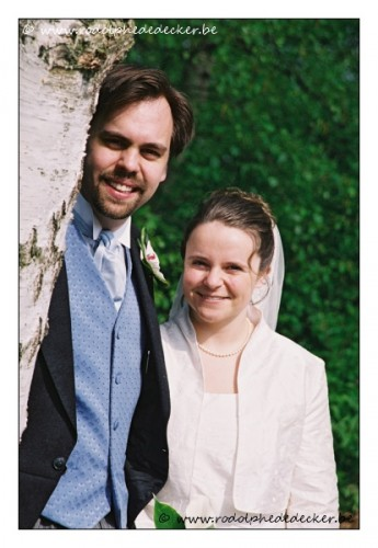 lr-wwwrodolphededeckerbe-event-mariage-5
