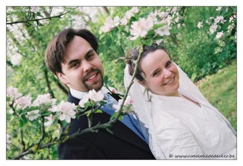lr-wwwrodolphededeckerbe-event-mariage-6
