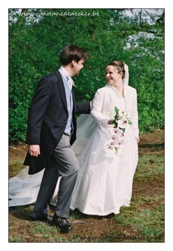 lr-wwwrodolphededeckerbe-event-mariage-7