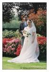 lr-wwwrodolphededeckerbe-event-mariage-8