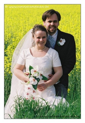 lr-wwwrodolphededeckerbe-event-mariage-9