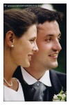 lr-wwwrodolphededeckerbe-event-mariages-12