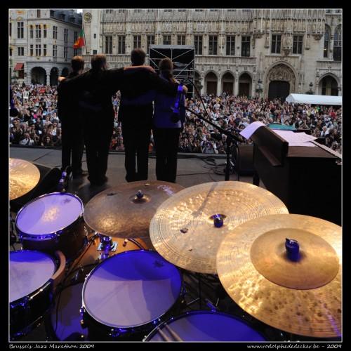 www-rodolphededecker-be-jazz-marathon2009-108a
