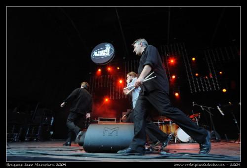 www-rodolphededecker-be-jazz-marathon2009-108c
