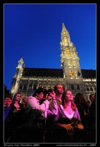 www-rodolphededecker-be-jazz-marathon2009-119