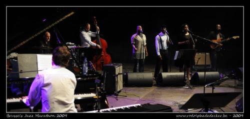 www-rodolphededecker-be-jazz-marathon2009-18