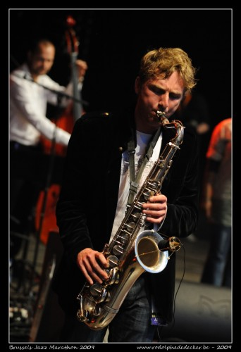www-rodolphededecker-be-jazz-marathon2009-24