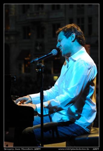 www-rodolphededecker-be-jazz-marathon2009-25