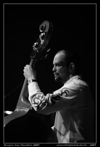 www-rodolphededecker-be-jazz-marathon2009-26