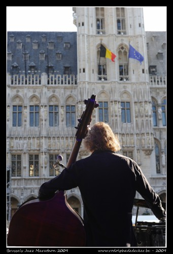 www-rodolphededecker-be-jazz-marathon2009-40