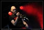 www-rodolphededecker-be-jazz-marathon2009-45b
