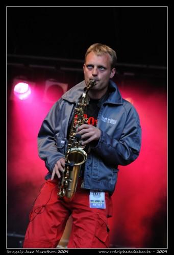 www-rodolphededecker-be-jazz-marathon2009-46
