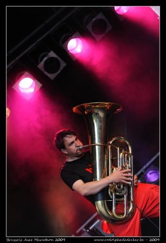 www-rodolphededecker-be-jazz-marathon2009-53