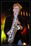 www-rodolphededecker-be-jazz-marathon2009-68