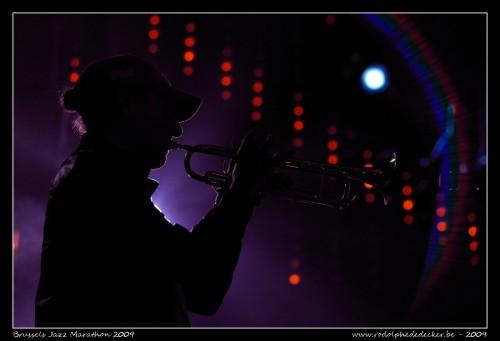 www-rodolphededecker-be-jazz-marathon2009-75