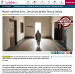 Lalibre-be-Secret-des-lieux-10décembre17-500x496
