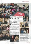 Paris Match 30 novembre 2017 LR