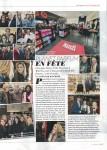 Paris Match 30 novembre 2017 LR