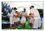 FilLRS102R de Decker-20110820-143457-D7H_9734