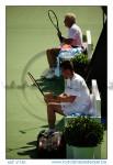 FilLRV141Artigo-20110819-152656-D7H_8756