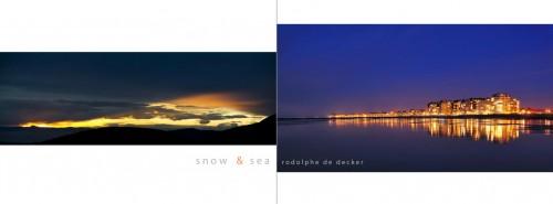 Snow-and-sea-15