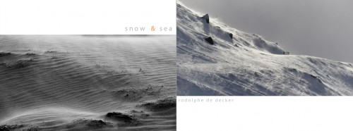 Snow-and-sea-19