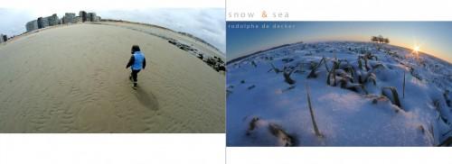Snow-and-sea-2