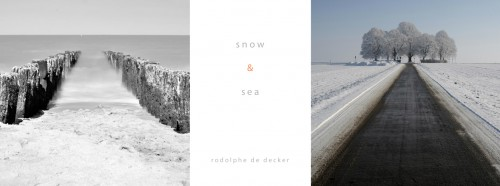 Snow-and-sea-21