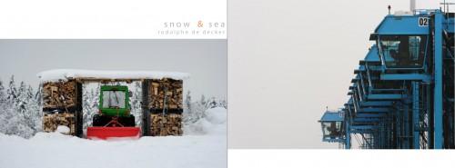 Snow-and-sea-5