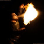 LR-Artigo-Rodolphe de Decker 2013-D3I_3228