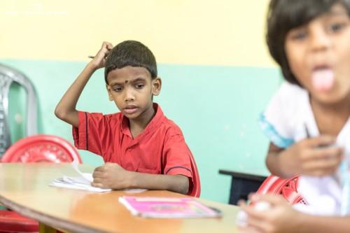 Rodolphe de Decker - India 2017-30
