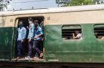 Rodolphe de Decker - India 2017-4