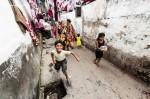 Rodolphe de Decker - India 2017-7